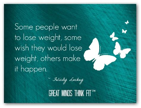 make a wish for weight loss picture 5