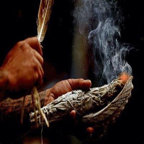 native american smoke pot ritual picture 2