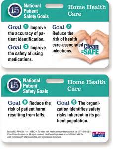 joint commission national patient safety goal picture 14