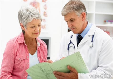 commercials older women joint health picture 1