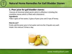 gall bladder remedy picture 1