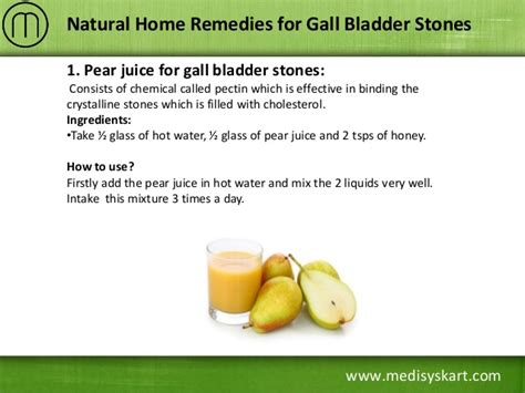 home remedy gall bladder picture 1