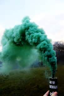 smoke bomb picture 11