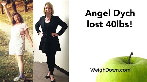 weigh down weight loss picture 7