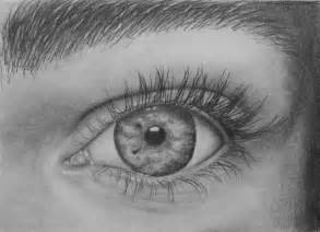 eye h picture 18