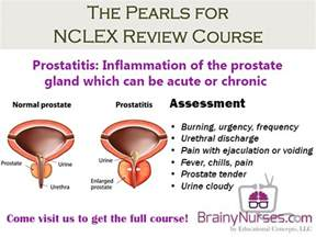 anti bacterial oxidant prostatitis treatment picture 7