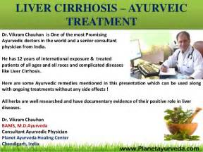 treatments for cirrhosis of the liver picture 11
