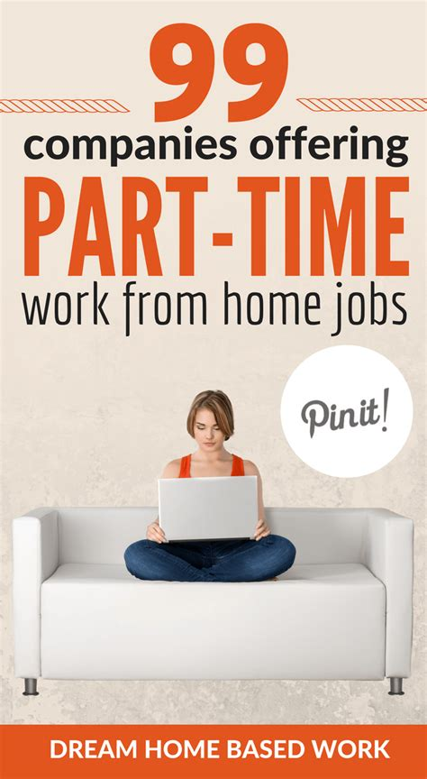 work from home oppurtunites listed with the better picture 1