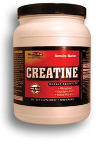creatine pumps muscle up picture 13