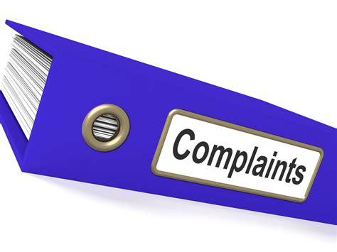 complaints picture 5
