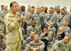 joint chiefs of staff advise against iraq war picture 11