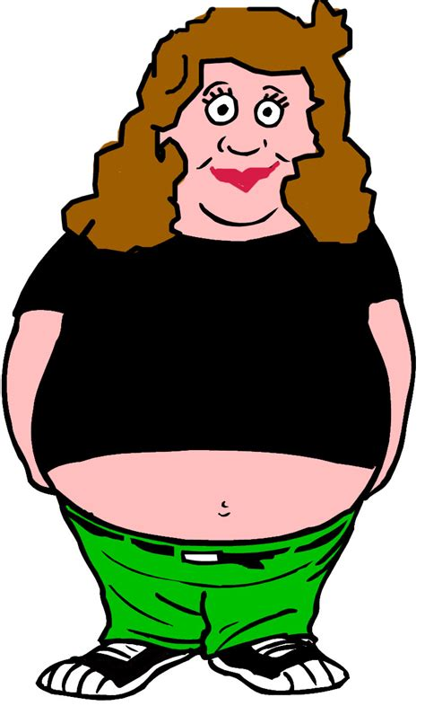free picture of bulgarian big fat women picture 4