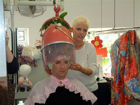 beauty salon forced trips for sissy stories picture 2