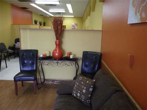 creations hair salon picture 2