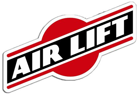 air lift picture 1