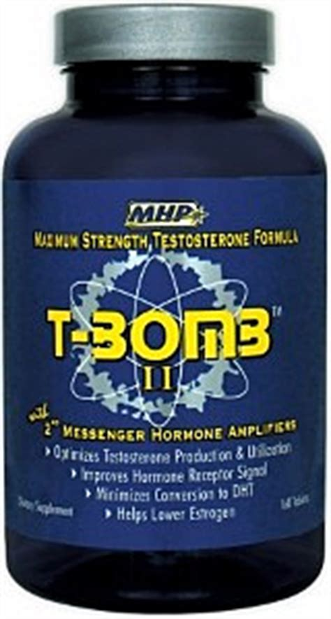 natural over the counter testosterone boosters picture 13