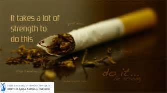 try to quit smoking picture 5