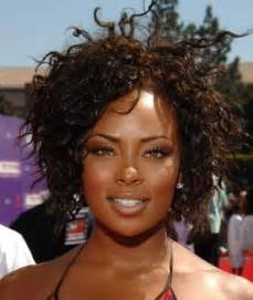 afro hair style picture 14