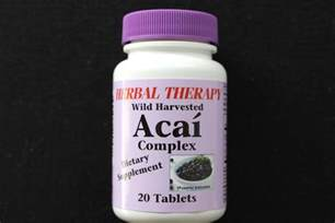 100% acai berry supplements capsules where to buy picture 9