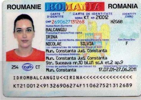 femei in romania picture 5