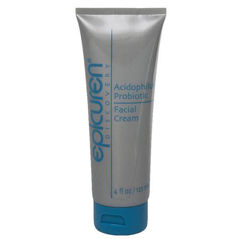 acidophilus for acne picture 3