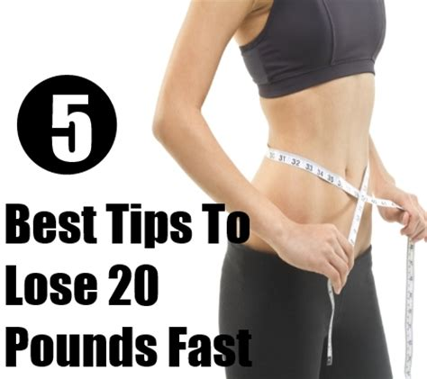 how to avoid extra skin from weight loss picture 7