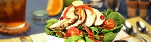 diet foods delivered picture 19