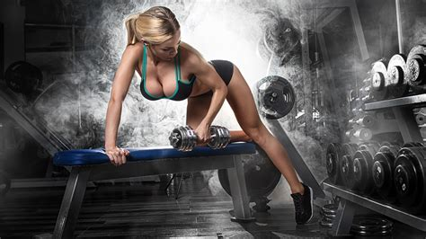 what is the definition of muscle strength picture 1