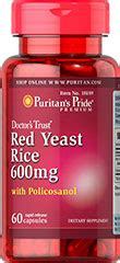 buy red yeast rice extract with polycosinol picture 4