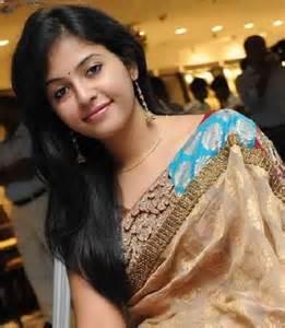 free bangla choda chode ma chele picture 3