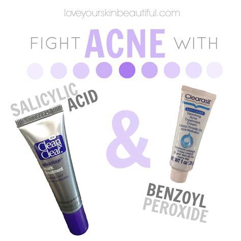 acne vs blackheads picture 13