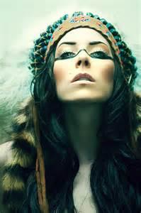 cherokee iowa red haired women picture 14