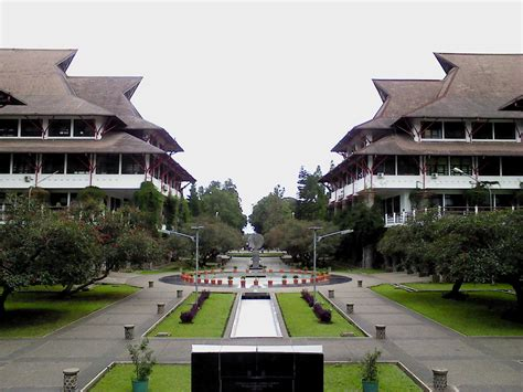 bandung picture 3