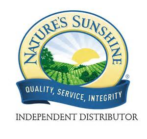 nature sunshine herbal supplements picture 7