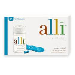 alli weight loss pill picture 13