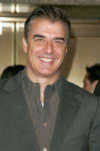 young chris noth long hair picture 13