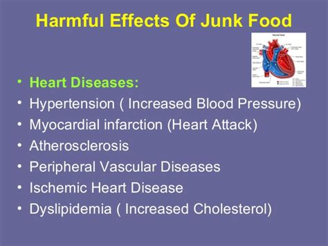 anaemia and blood pressure picture 9