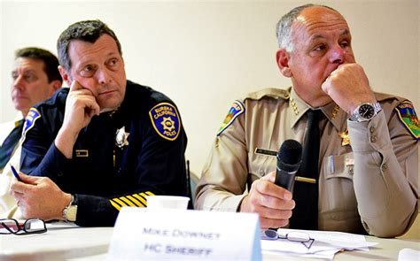 aging humboldt county community meetings picture 15