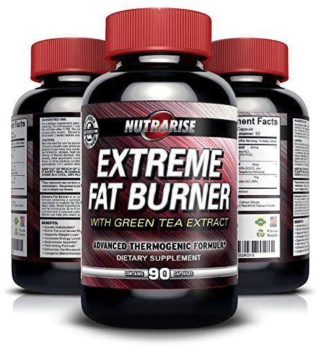 extreme weight loss diet pills picture 6