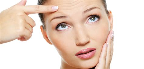skin care that plump up cheeks natural way picture 9