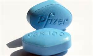 melamet cream side effects of viagra picture 7