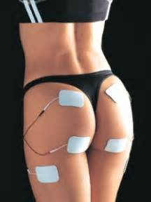electronic muscle stim picture 1