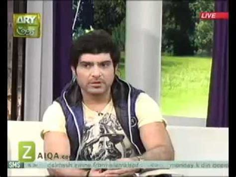 dr khurram mushir tips for stretch marks picture 4