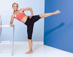 kelly ripa thigh workout picture 1