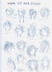 visual hair styles picture 2