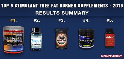 free trial fat burning supplements picture 7