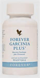 does forever garcinia plus do picture 7