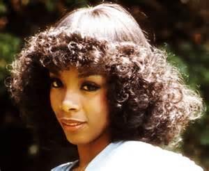 1970 hair style technique picture 15