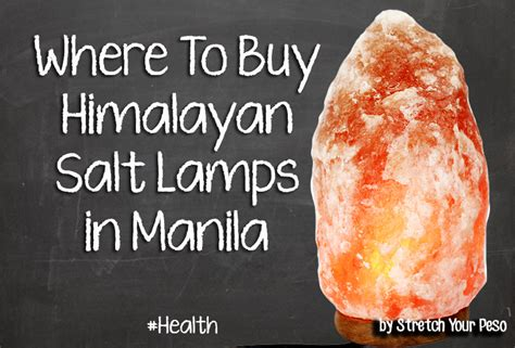 where to buy in philippines picture 9