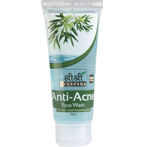 face wash for acne redness picture 15
